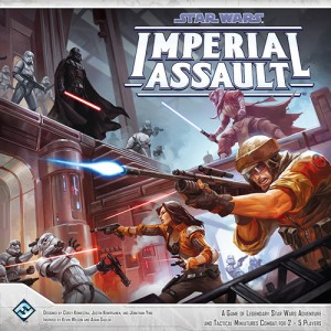 board-games-nashville-star-wars-imperial-assault