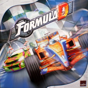 board-games-nashville-formula-d-board-game
